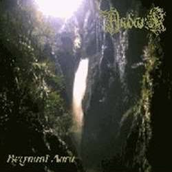 Review for Andark - Regnant Aura