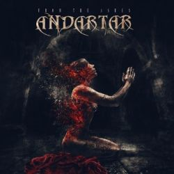Andartar - Hamvakból / from the Ashes