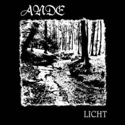 Review for Ande - Licht