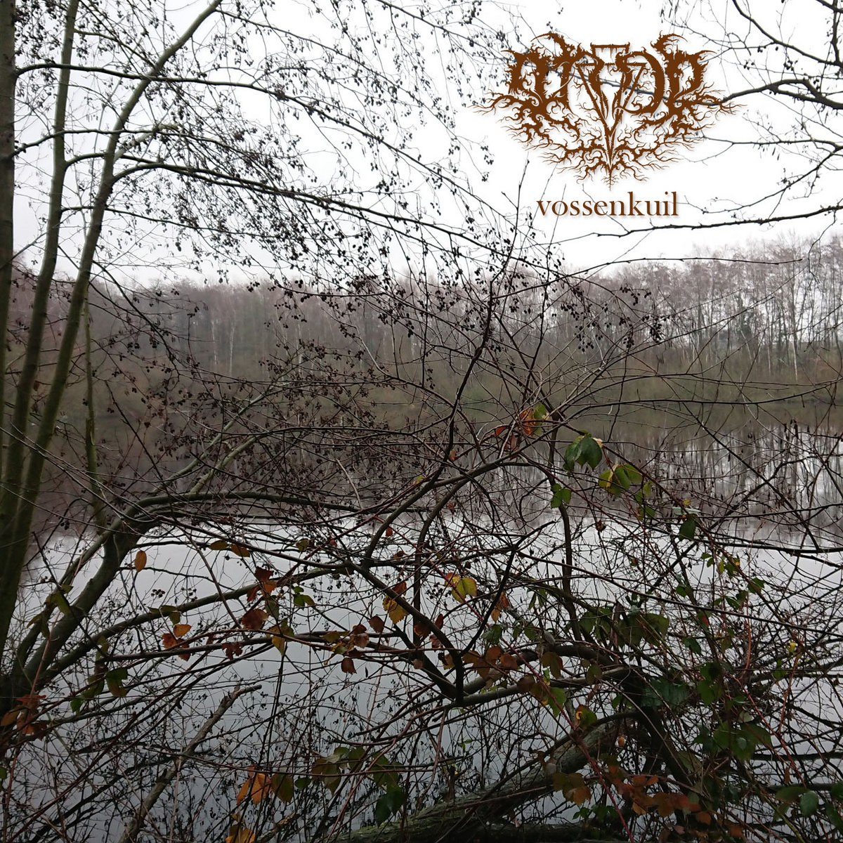 Review for Ande - Vossenkuil