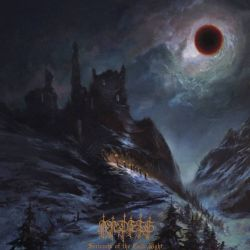 Review for Andeis - Servants of the Cold Night