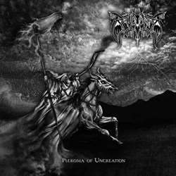 Reviews for Andhord - Pleroma of Uncreation