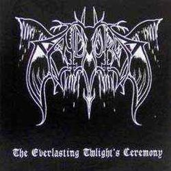 Review for Andhord - The Everlasting Twilight's Ceremony
