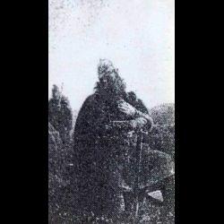 Review for Andras (DEU) - Das Schwert unserer Ahnen