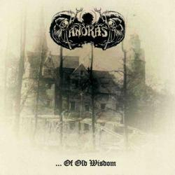 Review for Andras - ...of Old Wisdom