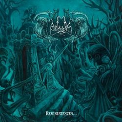 Review for Andras - Reminiszenzen...