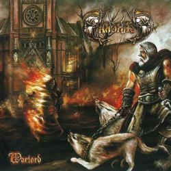 Review for Andras - Warlord