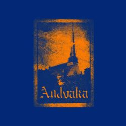 Review for Andvaka - Andvana