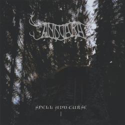 Andvara - Spell and Curse