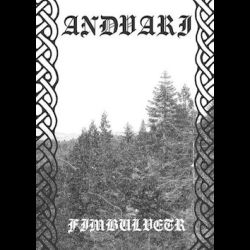 Reviews for Andvari - Fimbulvetr