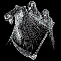 Reviews for Ange de la Mort - Evocation of That Which Appears Behind the Stones of Sorrow