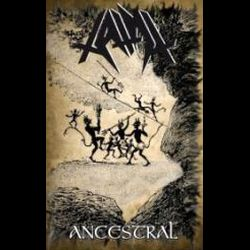 Review for Angel Negro - Ancestral