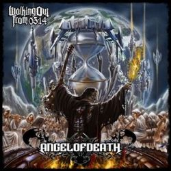 Review for Angel of Death - Walking Out from 05:14