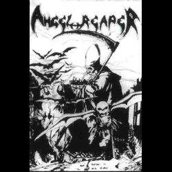 Review for Angel Reaper - A Végzet Utolér