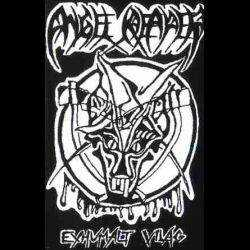 Review for Angel Reaper - Exhumált Világ