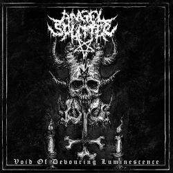 Review for Angel Splitter - Void of Devouring Luminescence