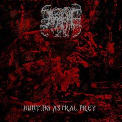 Review for Angelcide - Hunting Astral Prey