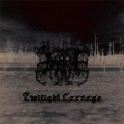 Review for Angelcide - Twilight Carnage