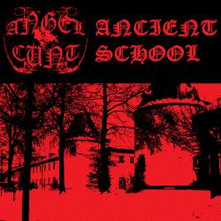 Review for Angelcunt - Ancient School