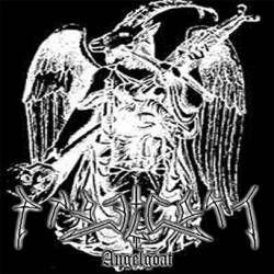 Angelgoat - Angelgoat