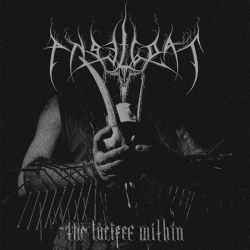 Review for Angelgoat - The Lucifer Within