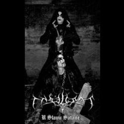 Angelgoat - U Slavu Satane