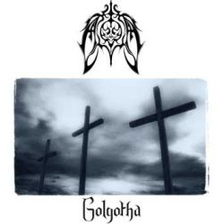 Review for Angels of Armageddon - Golgotha