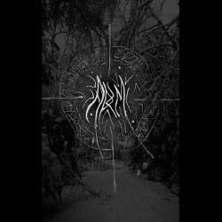 Review for Anges de la Mort - Anges de la Mort