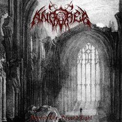 Review for Angmaer - Beyond Life, Beyond Light