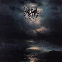 Review for Angmar (FRA) - Cénotaphe (Lost Tracks)