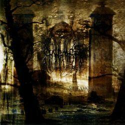 Review for Angmar (FRA) - Metamorphosis