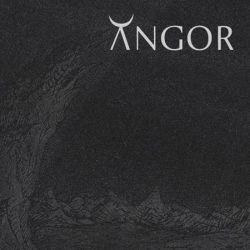 Angor - Angor