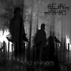 Reviews for Angra Demana - Dissolve into Nothingness