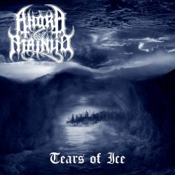 Review for Angra Mainyu (SWE) - Tears of Ice