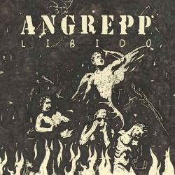 Review for Angrepp - Libido