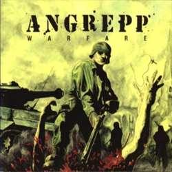 Reviews for Angrepp - Warfare