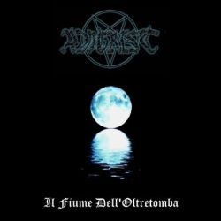 Review for Angrist - Il Fiume dell'Oltretomba