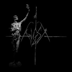 Review for Angst (ITA) - Angst