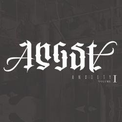 Review for Angst (PRT) - Anxiety - Volume I
