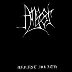 Review for Angst (SWE) - Divine Wrath