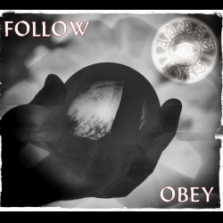 Angstkvlt - Follow and Obey