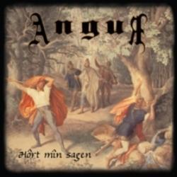 Review for Angur - Hôrt Mîn Sagen