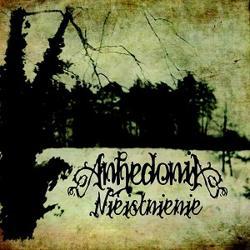 Review for Anhedonia (POL) - Nieistnienie
