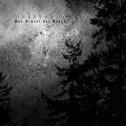 Review for Anhedonia (SWE) - Der Schrei der Natur