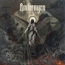 Review for Anifernyen - Augur