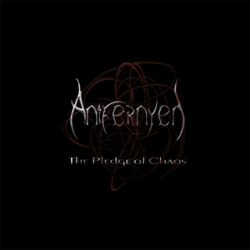 Reviews for Anifernyen - The Pledge of Chaos