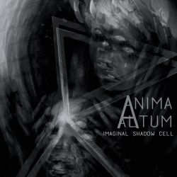 Anima Altum - Imaginal Shadow Cell