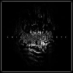 Review for Anima Mortuum - Demo 2003