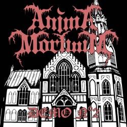 Reviews for Anima Mortuum - Demo N°2