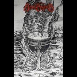 Reviews for Anima Pestífera - The Impious Grail of Calamities